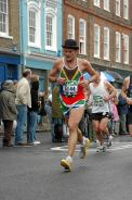 2006-london-marathon-1