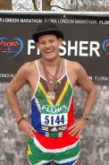 2006-london-marathon-2