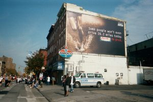 23-nyc-marathon-2003-nypd-power-bar-ad