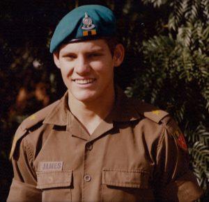 2nd-lieutenant-hylton-james-sadf-april-1986-crop
