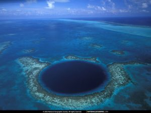 blue-hole-caye-caulker-belize