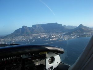 cape-town-flying-march-2005-57