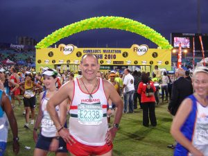 comrades-2010-hylton-james