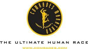 comradesmarathonlogo