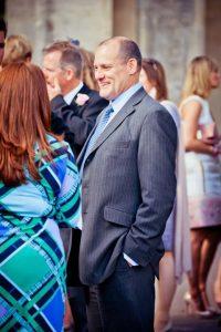 ed-sherryls-wedding-29-june-2013-2