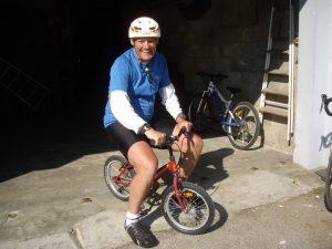 france-cycle-trip-14-19-april-2011-189_resize