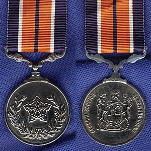 general-service-medal-sadf-24-november-2016