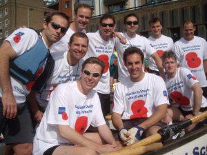 great-river-race-17-september-2011-011_resize