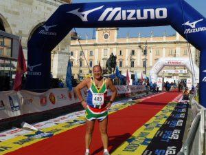 hylton-james-piacenza-marathon-italy-2013-3
