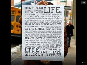 live-life-29-november-2012