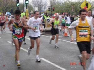 london-marathon-23-april-2006-02