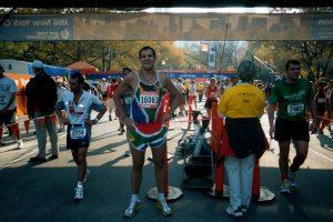 new-york-marathon-2-november-2003-finish