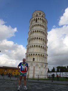 pisa-marathon-16-december-2012