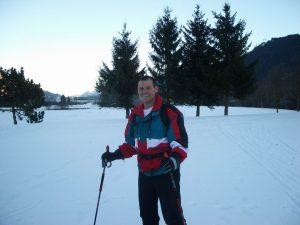 polar-challenge-austria-january-2005-029