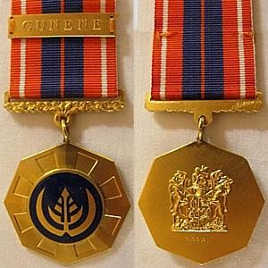 pro-patria-medal-sadf-24-november-2016