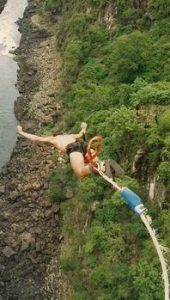 resize-of-111m-bungy-victoria-falls-zimbabwe-29-december-2006-cr