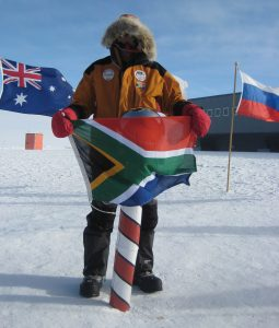 south-pole-mon-26-january-2009