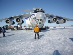 south-pole-race-jan-2009-139