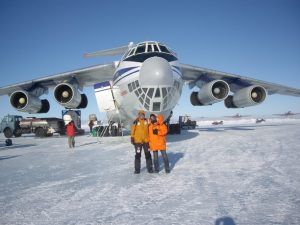 south-pole-race-jan-2009-141
