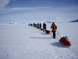 south-pole-race-jan-2009-286