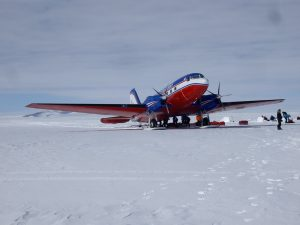 south-pole-race-jan-2009-330