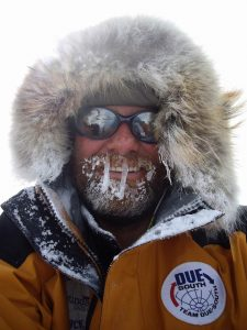 south-pole-race-jan-2009-387