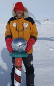 the-south-pole-26-jan-2009