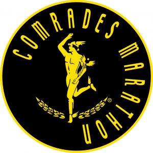 comrades-marathon-logo