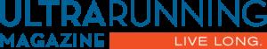 ultra-running
