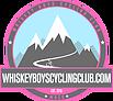 wbcc-logo
